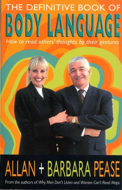 the-definitive-book-of-body-language-managerbook-ir