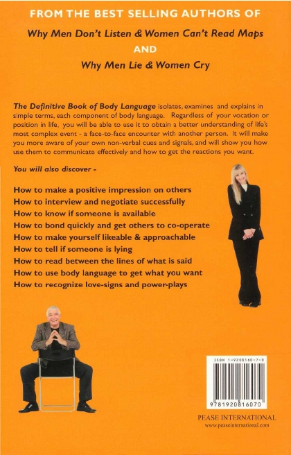 the-definitive-book-of-body-language00002