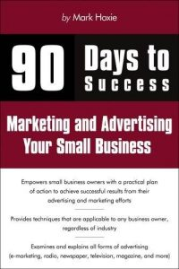 90days to success