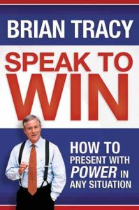speak to win | قدرت بیان